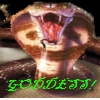 serpentin_venom userpic