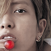 eris_hiwatari userpic