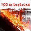 100_mod