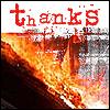 100_mod: Thanks