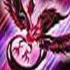 phoenixnike userpic