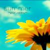 summer (by kisuncha)
