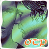 roxy42: QAF - OTP
