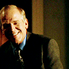amy_vic: John Spencer has the Best Smile Ever.
