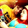 _hopelesromance