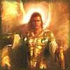 warrior_olight userpic