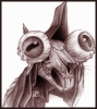 death_of_rats