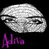 adiva_mehdi userpic