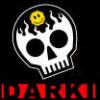 darki userpic