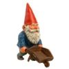 desert_rifka: gnome