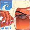 seraphria userpic
