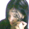 suzettelyn userpic