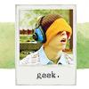 gerlcore userpic