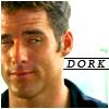 Kaz: Dork (John)