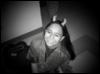 sage_whirlwind userpic