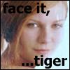 mjwatson userpic