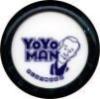 yo_yo5 userpic