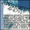 vampirates_ahoy userpic