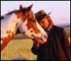 painted_horse userpic