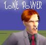 dark_dealer userpic
