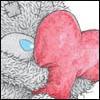 flubb3h userpic