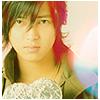 Yamapi / heart