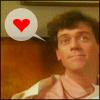 Bertie love