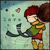 katiesown userpic