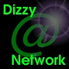 Dizzy-at-Network