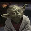 yoda_master
