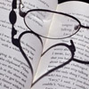scarlettina: Book love