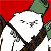 fightingferret userpic