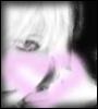 pbromance userpic