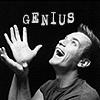 """ewan mcgregor """"genius!"""""""