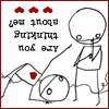 miakayukisan userpic