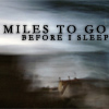 Sneaky Pete: miles to go before i sleep (how_iconic)