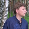 elentir userpic