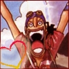 Usopp Love