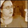 wokgurl userpic