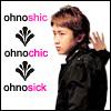 ohnoshic