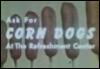 corndogs
