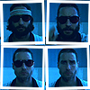 aclockworkapple userpic