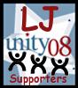JenForUnity [userpic]