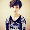 hey__scenester userpic