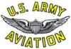 dhud98: Army Aviation