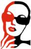eknima userpic