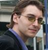 luchian userpic