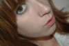 shesparkles_and userpic