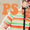 fob: patrick groovy striped shirt