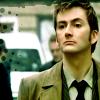 Alix (Tersa): Dr Who - Pondering Ten (bibliophile1887)